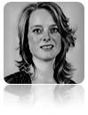 Coach/counselor/therapeut Leida Dorrestijn