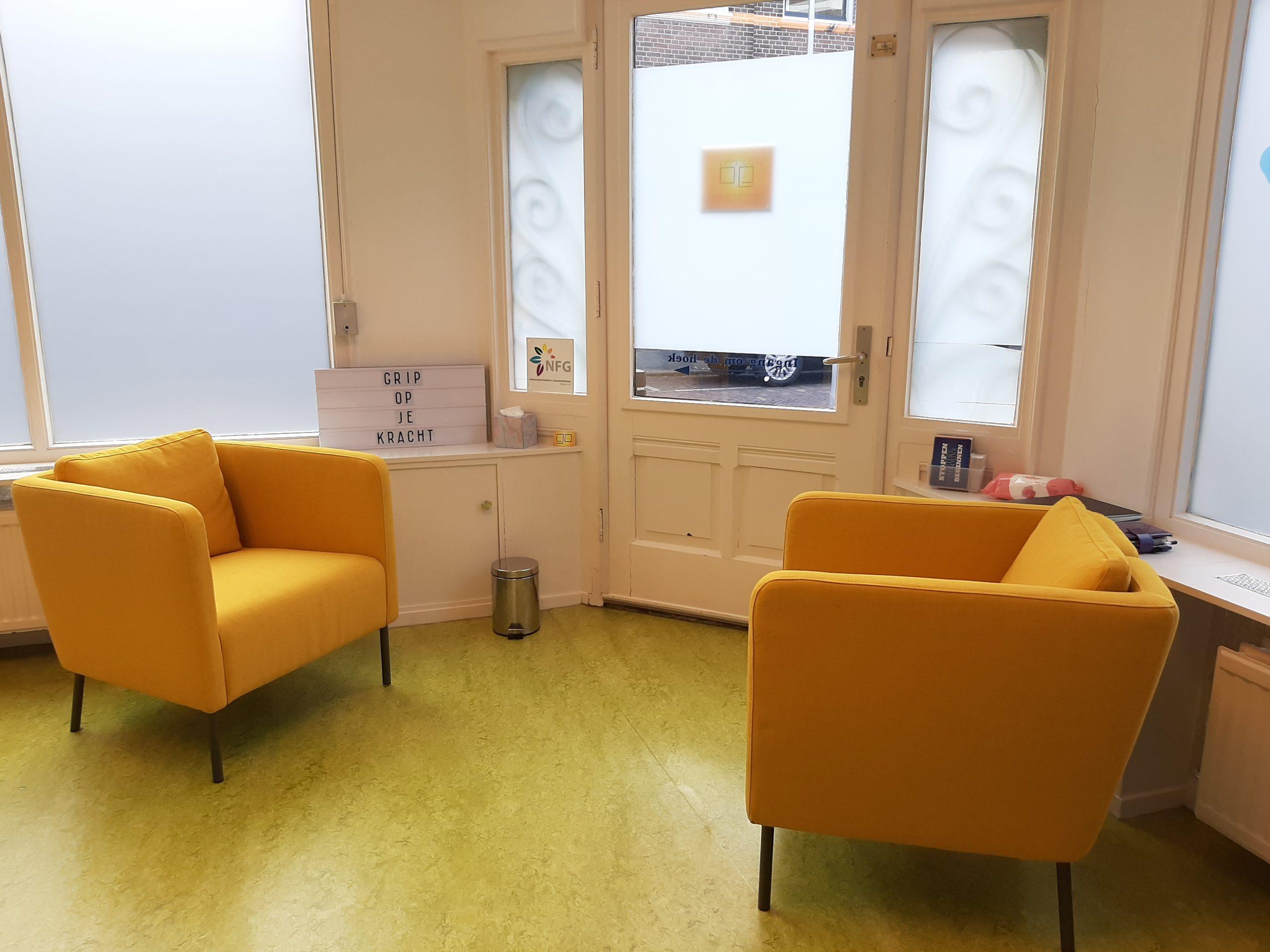 integratieve coaching, counseling, therapie